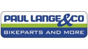 paullange_website