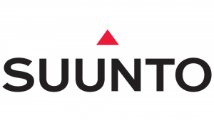 suunto_website